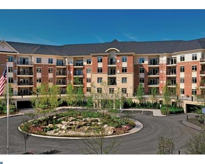 Huntingdon Valley PA Condo/Townhouse ACTIVE: $340,000