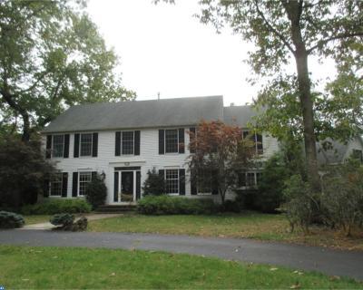 Medford Single Family Home ACTIVE: 4 Cove Lane