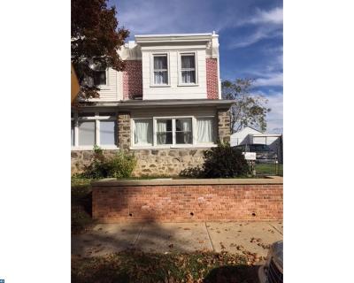Single Family Home ACTIVE: 417 Saint Vincent Street