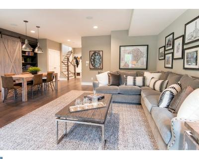 West Chester Condo/Townhouse ACTIVE: 16 New Countryside Drive