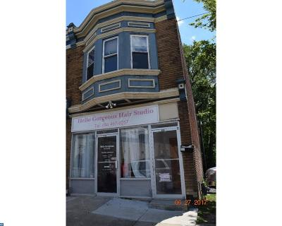 Darby Condo/Townhouse ACTIVE: 856 Main Street