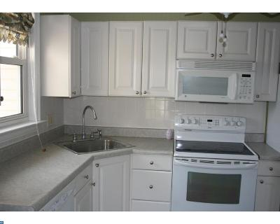 Florence Condo/Townhouse ACTIVE: 21-8 Florence Tollgate Place