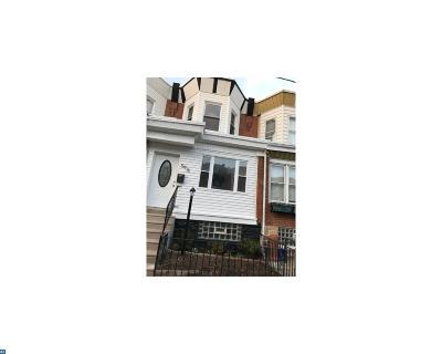 Condo/Townhouse ACTIVE: 5915 Addison Street