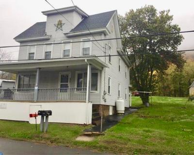 Single Family Home ACTIVE: 133 Main Street