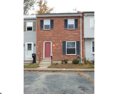 Dover Rental ACTIVE: 59 Forest Creek Drive
