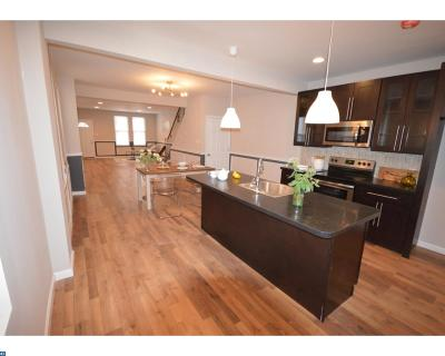 Condo/Townhouse ACTIVE: 112 S 51st Street