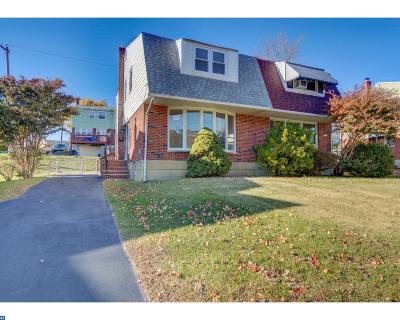 Swarthmore Single Family Home ACTIVE: 1435 Michigan Avenue