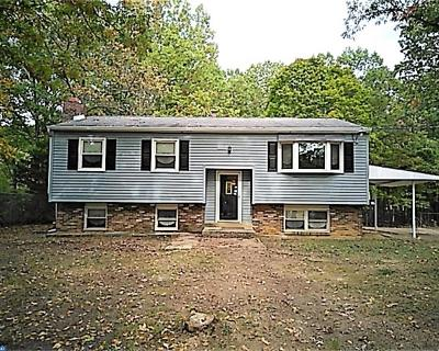 Chesilhurst Single Family Home ACTIVE: 324 Banor Avenue