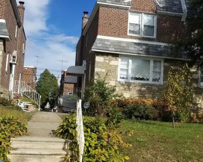Single Family Home ACTIVE: 1209 Longshore Avenue
