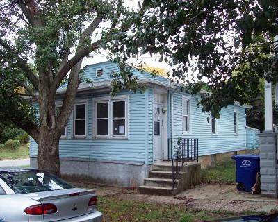 Beverly Single Family Home ACTIVE: 200 Broad Street