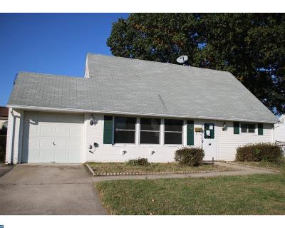 Levittown Single Family Home ACTIVE: 39 Candytuft Road