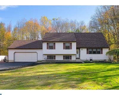 Glassboro Single Family Home ACTIVE: 420 Union Street