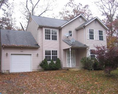 Single Family Home ACTIVE: 126 Dennis Avenue