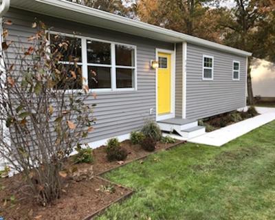 Wenonah Single Family Home ACTIVE: 945 Rebecca Lane