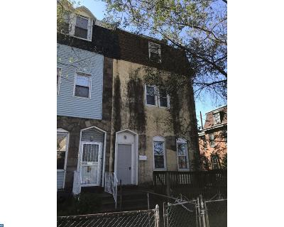 Camden Single Family Home ACTIVE: 310 State Street