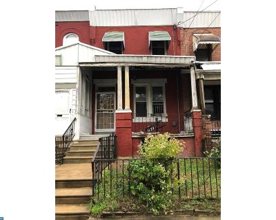 Condo/Townhouse ACTIVE: 1239 54th Street