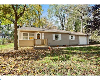 Single Family Home ACTIVE: 319 Hunter Boulevard