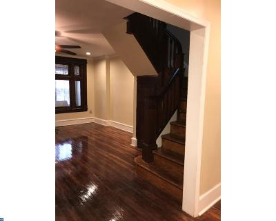Condo/Townhouse ACTIVE: 234 60th Street