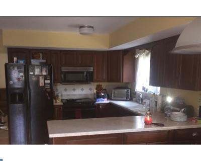 Norristown Single Family Home ACTIVE: 624 Mockingbird Lane