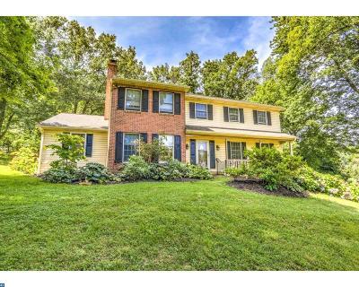 Gap Single Family Home ACTIVE: 5420 Ridge View Drive