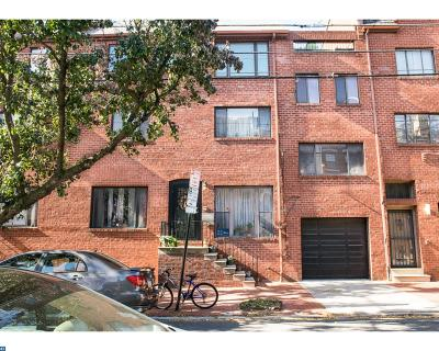 Condo/Townhouse ACTIVE: 710 S 2nd Street