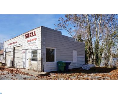 Seaford Commercial ACTIVE: 330 Concord Road