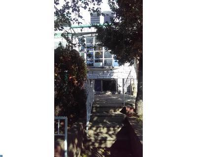 Philadelphia Condo/Townhouse ACTIVE: 1835 Roselyn Street