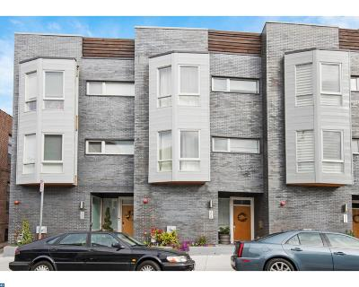 Condo/Townhouse ACTIVE: 303 Brown Street #B