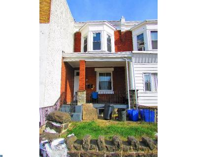 Multi Family Home ACTIVE: 527 63rd Street
