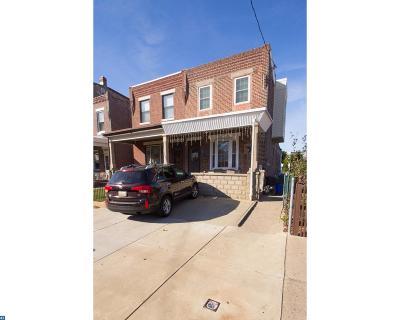Bridesburg Condo/Townhouse ACTIVE: 4518 Richmond Street