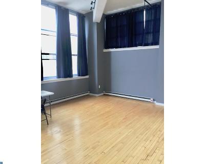 Condo/Townhouse ACTIVE: 1238 Callowhill Street #208