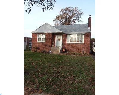 Single Family Home ACTIVE: 3909 Fairdale Road