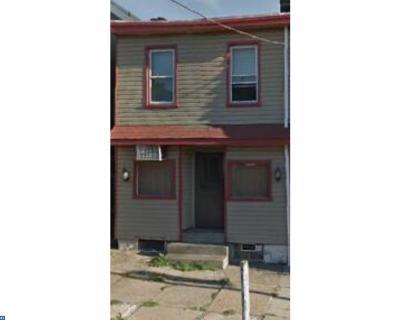 Philadelphia Single Family Home ACTIVE: 4603 Tacony Street