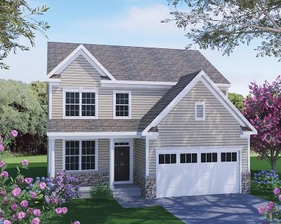 West Deptford Twp Single Family Home ACTIVE: Shira Court