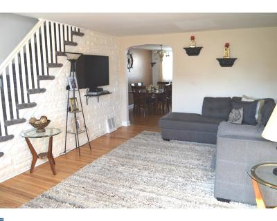 Clifton Heights Condo/Townhouse ACTIVE: 261 W Wyncliffe Avenue