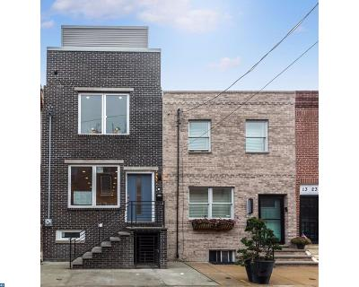 Condo/Townhouse ACTIVE: 1319 S Opal Street