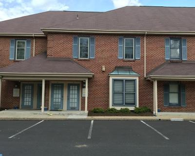 PA-Bucks County Commercial ACTIVE: 1200 Bustleton Pike #7