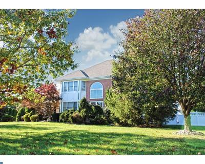 Single Family Home ACTIVE: 14 Christina Avenue