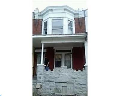 Condo/Townhouse ACTIVE: 5628 Osage Avenue