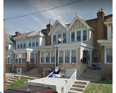 Condo/Townhouse ACTIVE: 2043 S Redfield Street