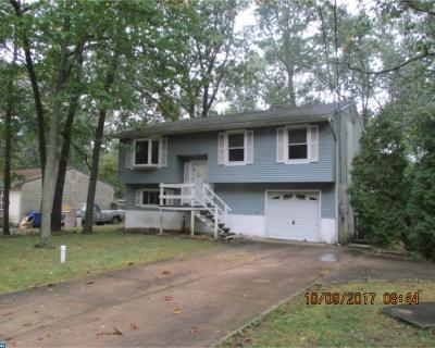 Single Family Home ACTIVE: 300 New Jersey Road