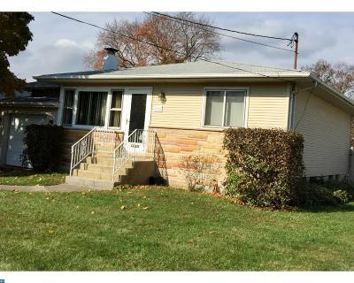 Single Family Home ACTIVE: 227 Grand Avenue