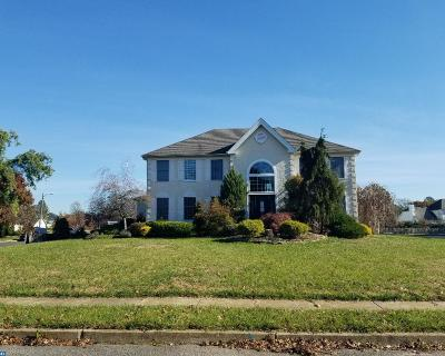 Single Family Home ACTIVE: 32 Clearbrook Lane