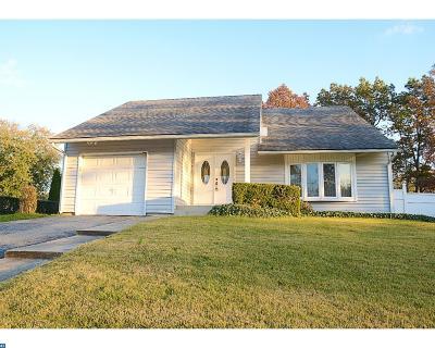 Winslow Single Family Home ACTIVE: 16 Price Lane