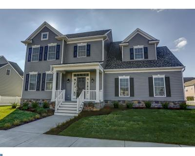 Middletown Single Family Home ACTIVE: 330 Ellenwood Drive