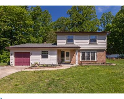 Single Family Home ACTIVE: 162 Elwood Court