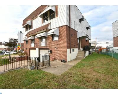 Single Family Home ACTIVE: 10910 Kipling Lane