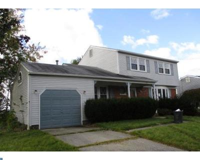 Single Family Home ACTIVE: 130 Princeton Place