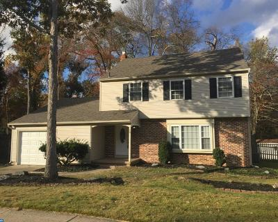 Single Family Home ACTIVE: 14 Sussex Court