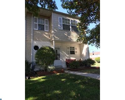 Downingtown Condo/Townhouse ACTIVE: 220 Carlyn Court